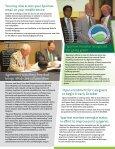 Sparrow News - Sparrow Health System - Page 2