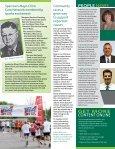 Sparrow News - Sparrow Health System - Page 3