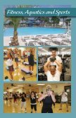 NAS Jacksonville's - CNIC.Navy.mil - Page 5