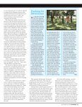 TEEN DRIVING > - Autoweek - Page 2