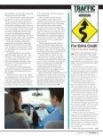 TEEN DRIVING > - Autoweek - Page 4