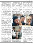 TEEN DRIVING > - Autoweek - Page 6