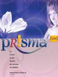medicina - Prisma-Online