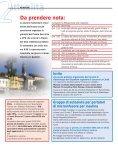 medicina - Prisma-Online - Page 2