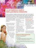 medicina - Prisma-Online - Page 4