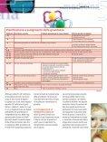 medicina - Prisma-Online - Page 5