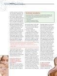 medicina - Prisma-Online - Page 6