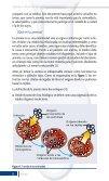Anemia - Laboratorio Clínico Hematológico - Page 4
