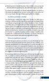 Anemia - Laboratorio Clínico Hematológico - Page 5