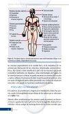 Anemia - Laboratorio Clínico Hematológico - Page 6
