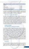 Anemia - Laboratorio Clínico Hematológico - Page 7