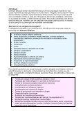 Alergia e Imunologia Pediátrica Alergia e Imunologia Clínica - USP - Page 2