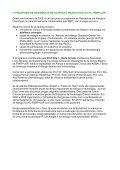 Alergia e Imunologia Pediátrica Alergia e Imunologia Clínica - USP - Page 4
