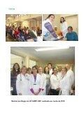 Alergia e Imunologia Pediátrica Alergia e Imunologia Clínica - USP - Page 6