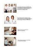 Alergia e Imunologia Pediátrica Alergia e Imunologia Clínica - USP - Page 7