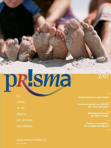 Giocare - Prisma-Online