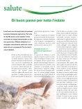 Giocare - Prisma-Online - Page 4