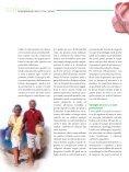 Giocare - Prisma-Online - Page 6