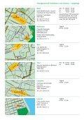 Sauerstoff Tankstellen in der Schweiz - Seite 3