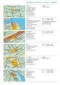 Sauerstoff Tankstellen in der Schweiz - Seite 4