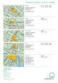 Sauerstoff Tankstellen in der Schweiz - Seite 5