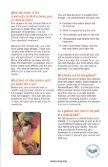 Clinical Trials - Eastern Cooperative Oncology Group - Page 3