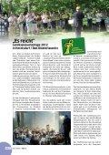 regional! - ECSA - Seite 2