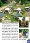 regional! - ECSA - Seite 7
