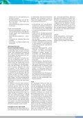 agenda - VAKA - Seite 7