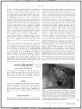 Clinical Evaluations of OSTEON as a New Alloplastic Material in ... - Page 2