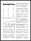 Clinical Evaluations of OSTEON as a New Alloplastic Material in ... - Page 6
