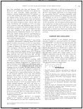 Clinical Evaluations of OSTEON as a New Alloplastic Material in ... - Page 7