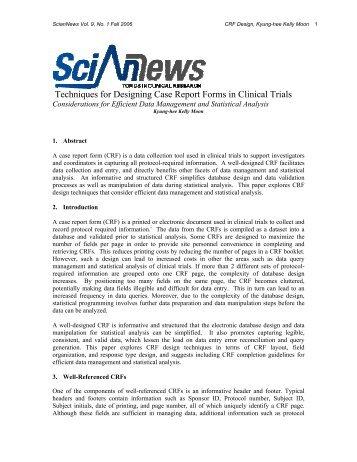 Enhancing Data Sharing with Researchers | ShireTrials.com