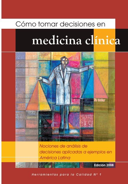 ¿Cuál es el umbral clínico para la presión arterial alta en adultos jóvenes?