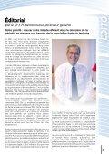 Les Sources de demain… - La Clinique les Sources - Page 3