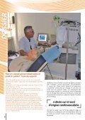 Les Sources de demain… - La Clinique les Sources - Page 6
