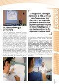 Les Sources de demain… - La Clinique les Sources - Page 7