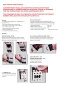 cnn contactors - RADE KONCAR - Page 2