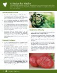 2009-Guide-to-Veg-Living-r2 - Page 4