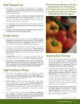 2009-Guide-to-Veg-Living-r2 - Page 5