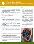 2009-Guide-to-Veg-Living-r2 - Page 6