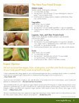 2009-Guide-to-Veg-Living-r2 - Page 7