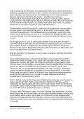 jetzt lesen - CNLPA - Seite 4