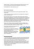 jetzt lesen - CNLPA - Seite 7