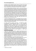 Das Aufstellungsphänomen - CNLPA - Seite 2
