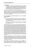 Das Aufstellungsphänomen - CNLPA - Seite 4