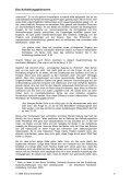 Das Aufstellungsphänomen - CNLPA - Seite 5