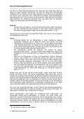 Das Aufstellungsphänomen - CNLPA - Seite 6