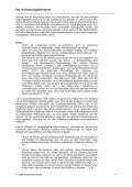 Das Aufstellungsphänomen - CNLPA - Seite 7