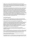 Was sind Metaprogramme? - CNLPA - Seite 3